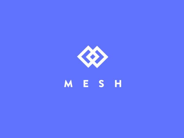 mesh-logo-instagram-2