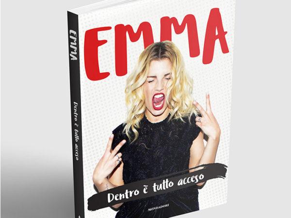 emma-thumb
