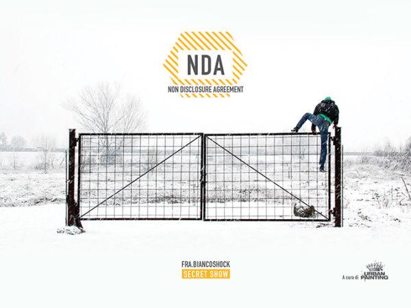 nda-brochure-biancoshock-prew